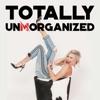 Totally UnMorganized artwork