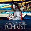 Always with Christ artwork