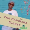 The Capoeira Digest