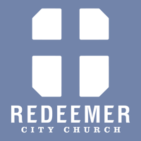Redeemer City Church - Winter Haven, FL podcast