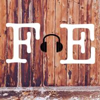 Filippa och Evelinas podcast! podcast