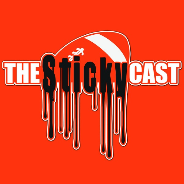TheStickyCast