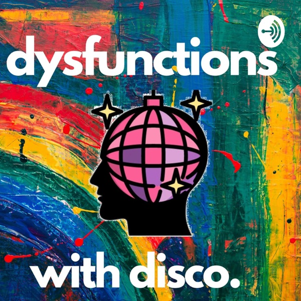 Dysfunctions with Disco