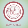Check, Please! Bay Area Podcast