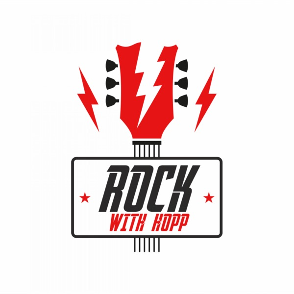 Rock With Hopp