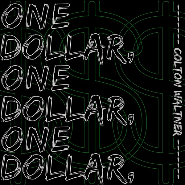 The One Dollar Podcast