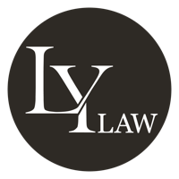 Lawgical with LYLAW podcast