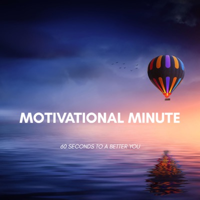 Motivational Minute:Allie Theiss