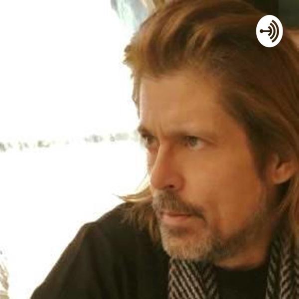 Evaggelos Peppas | Poets-Radio.net Culture Book Education Art Poetry