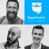 BiggerPockets Real Estate Podcast - BiggerPockets