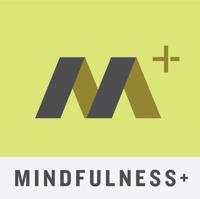 Mindfulness+ with Thomas McConkie podcast