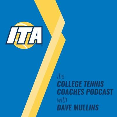 Intercollegiate Tennis Association:Intercollegiate Tennis Association