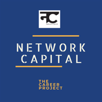 Network Capital podcast