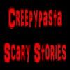 Spooky Boo's Creepypasta, True Scary Stories, Paranormal, and True Crime Podcast artwork