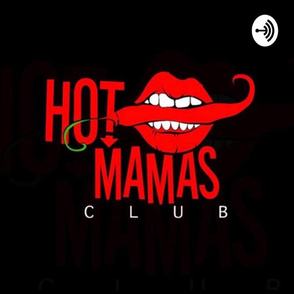 Hot Mamas Club