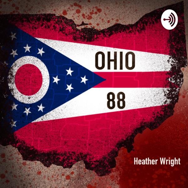 Ohio 88