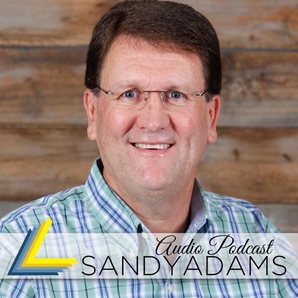 Sandy Adams