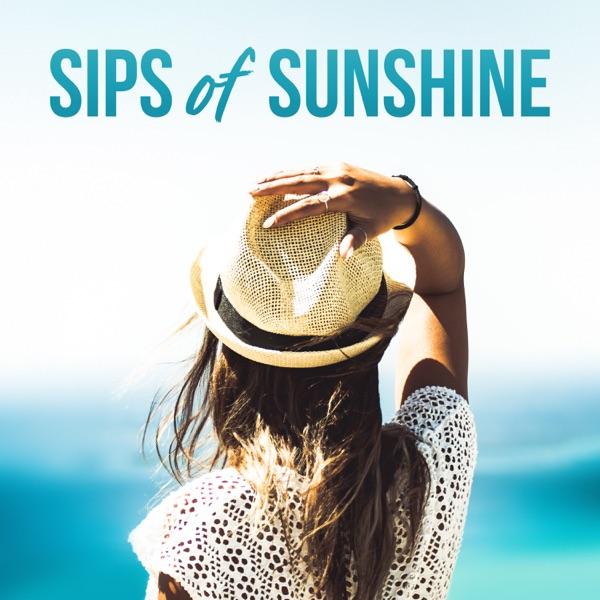 Sips of Sunshine