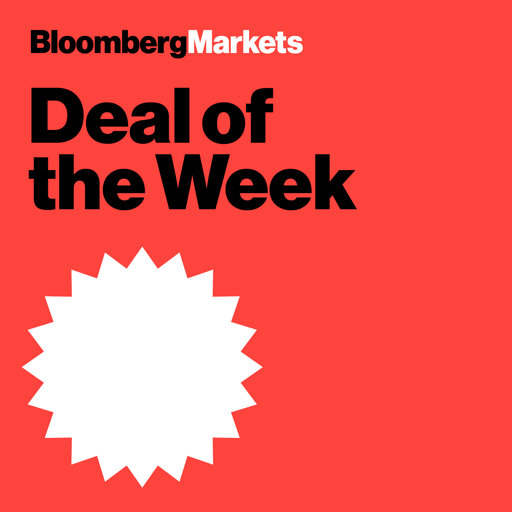 Cover image of Deal of the Week