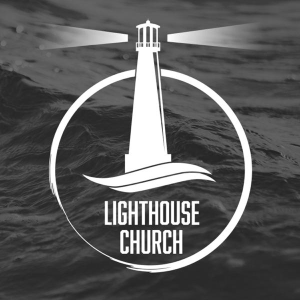 Lighthouse Church Blue Springs