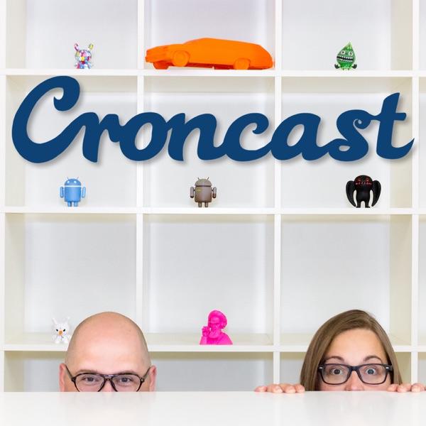 Croncast