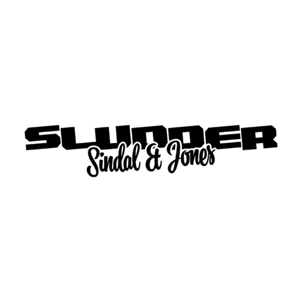 Sludder - Sindal & Jones