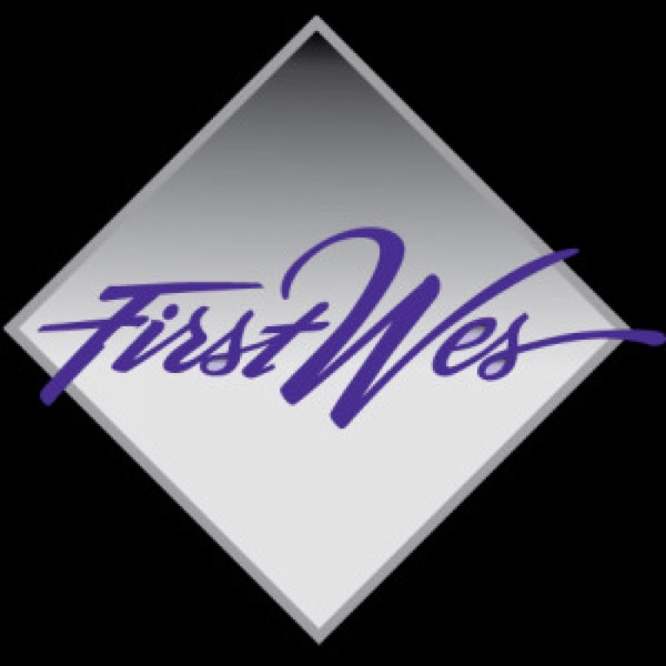First Wes Sermon Podcast