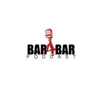 Bar 4 Bar podcast