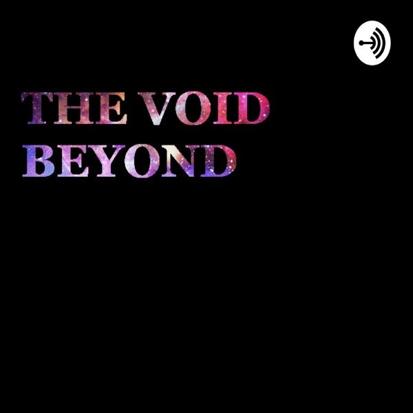 The Void Beyond
