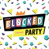 Blocked Party artwork