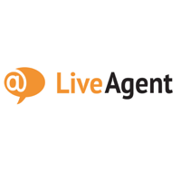 LiveAgent Helpdesk podcast