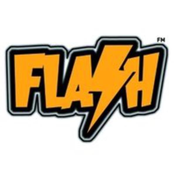 Podcast de Flash Fm Chile