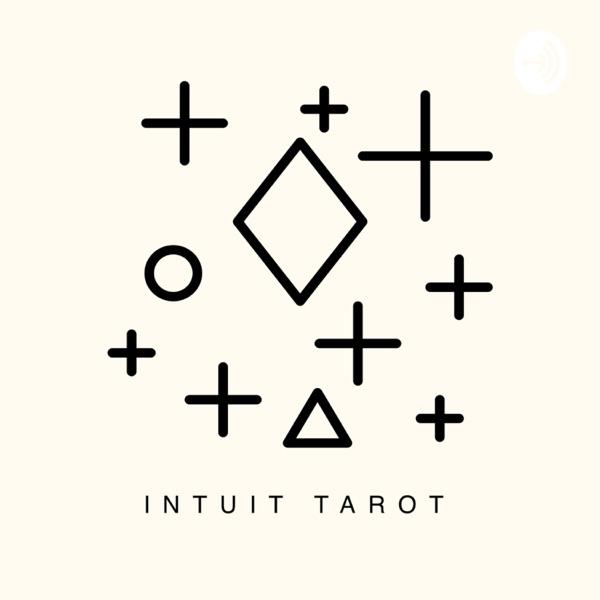 Intuit Tarot