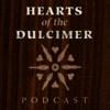 Hearts of the Dulcimer artwork