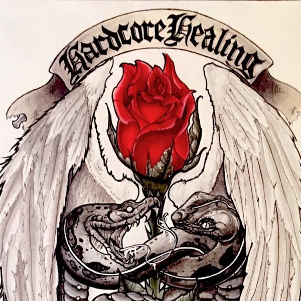Hardcore Healing