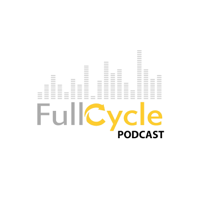 Podcast Full Cycle – Full Cycle podcast
