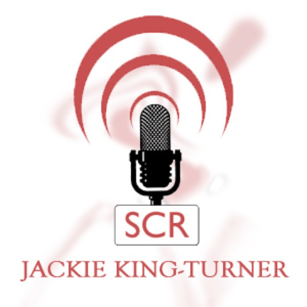 This Much I Know - Jackie King-Turner Podcasts