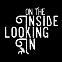 On the Inside Looking In podcast
