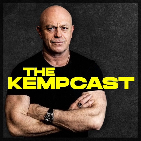 The Kempcast