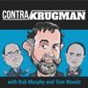 Contra Krugman artwork