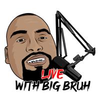 LIVE podcast