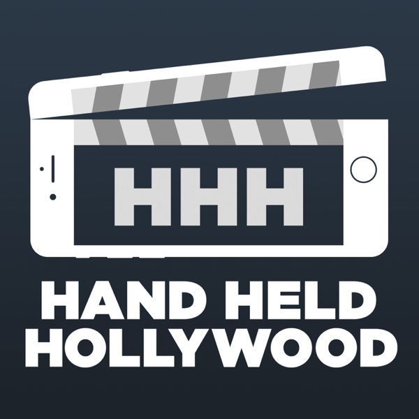 Hand Held Hollywood
