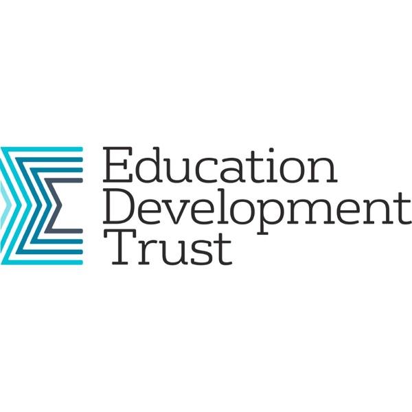 Education Development Trust