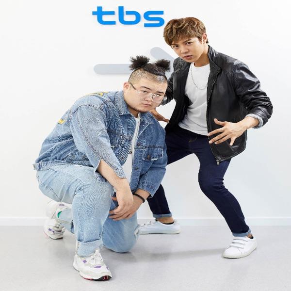 tbs eFM All Things K-POP