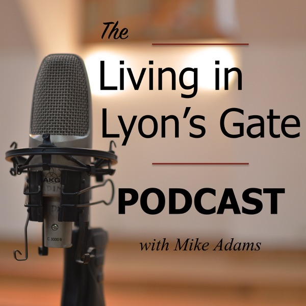 Living in Lyon's Gate