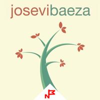 Josevibaeza | Psicología y Educación podcast