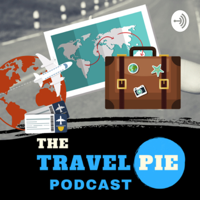 The TravelPie podcast podcast