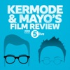 Kermode and Mayo's Film Review artwork