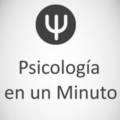 Psicología en un Minuto