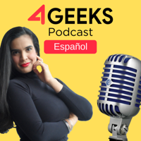 Geek Hour Podcast podcast